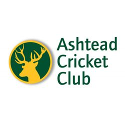 Ashtead CC - 1st XI
