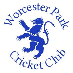 Worcester Park CC - 1st XI
