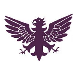Weybridge CC - 1st XI
