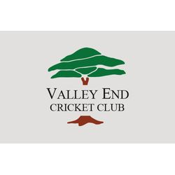 Valley End CC - 1st XI