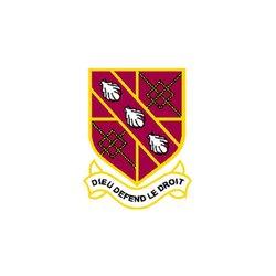 Spencer CC, Surrey - 1st XI