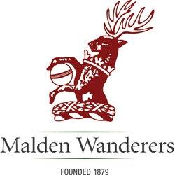 Malden Wanderers CC - 1st XI