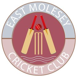 East Molesey CC - 1st XI