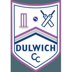 Dulwich CC - 1st XI