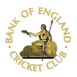 Bank of England CC - 1st XI