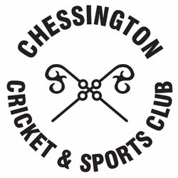 Chessington CC - Saturday 1st XI
