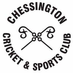 Chessington CC - Saturday 1st XI