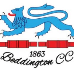Beddington CC - 1st XI