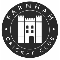 Farnham CC, Surrey - 1st XI