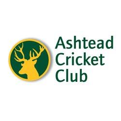 Ashtead CC - 2nd XI