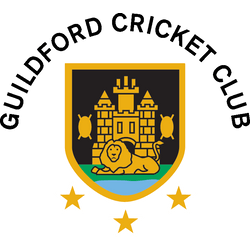 Guildford CC - 1st XI