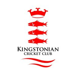 Kingstonian CC, Surrey - 1st XI