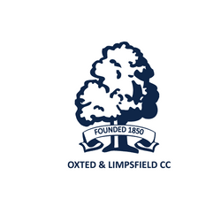 Oxted and Limpsfield CC - 1st XI