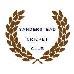 Sanderstead CC - 1st XI