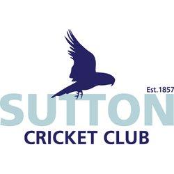 Sutton CC, Surrey - 1st XI