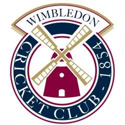 Wimbledon CC - 1st XI