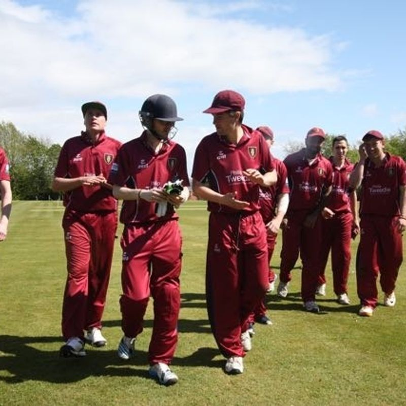 Cricket Europe Season round up for the 1stXI and season highlights for 2s/3s/4s
