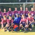 Mens 3rd XI lose to Berkswell & Balsall Common 5 - 1