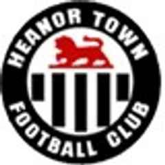 Bardon Hill 3 Heanor Town 5