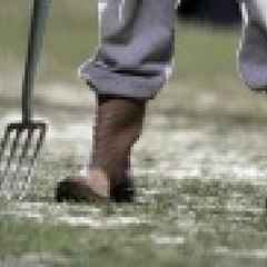 Tonight`s Game v Long Eaton Is OFF.