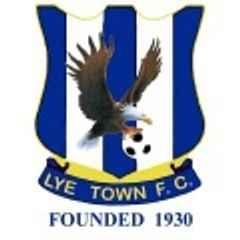 Lye Town 5 Bardon Hill 1