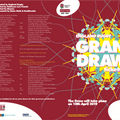 The England Rugby Grand Draw is here