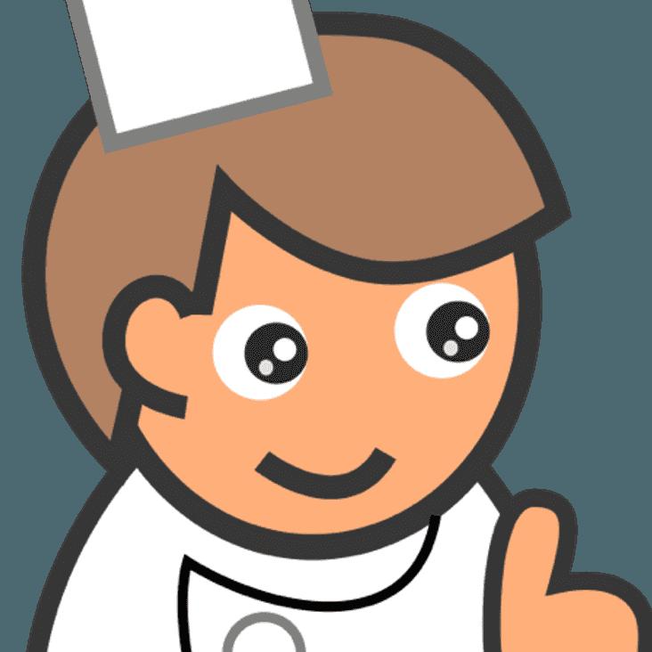 Kitchen Coordinator Required at Malvern Rugby Club