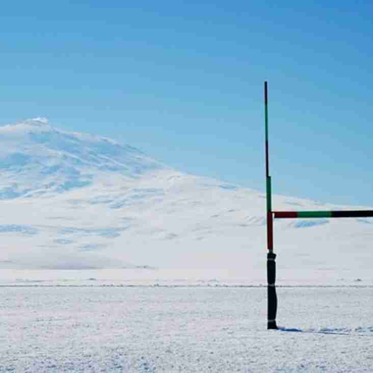 Sunday 18th March - All M&Js Rugby Cancelled