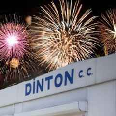 Spend New Year's Eve at Dinton