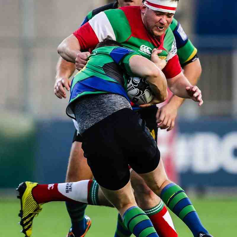 Seapoint v Bective Sep 2017