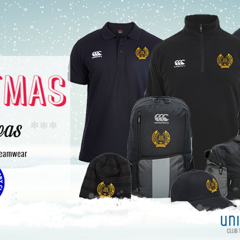 Seapoint Gear - Christmas Sale