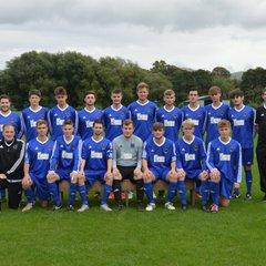 squad 2016