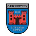 Ruthin Town Football Club AGM