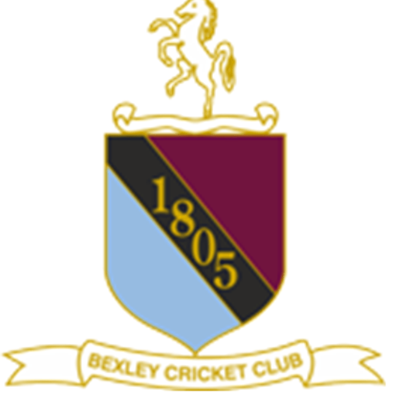 Bank Holiday Weekend @ Bexley Cricket Club