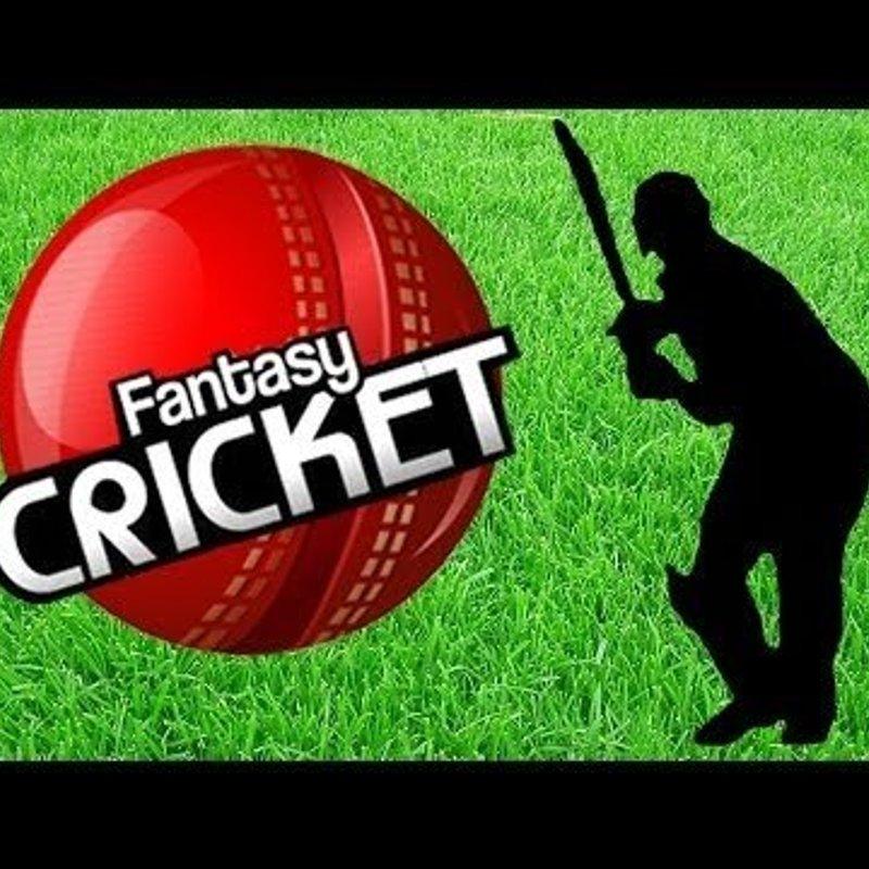 Bexley Fantasy Cricket