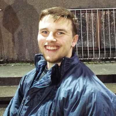 Michael Mizzi