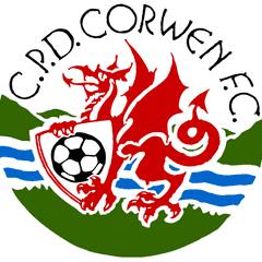 Welsh National League News