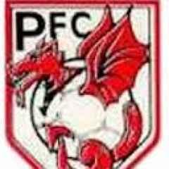 Penyffordd FC Fold