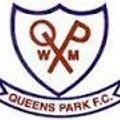 Match Report -  FC Queens Park Reserves