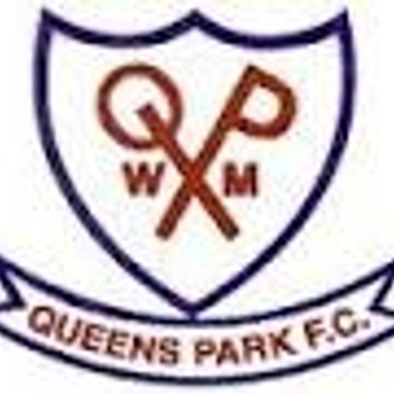 Reserve Team Game Off