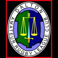 Open Age Coach or Player/Coach required for the Pennine Winter Rugby League Season 2016/17