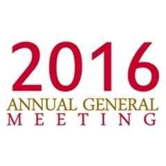 Cranleigh RFC Annual Meeting 9th June 19.30 pm