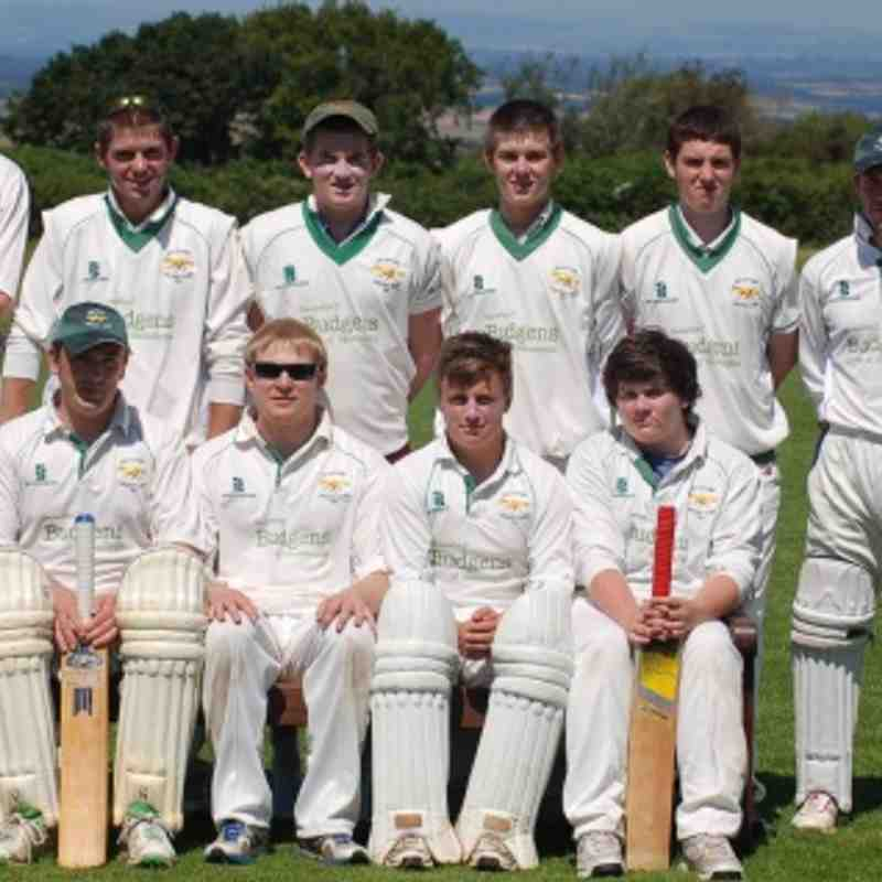 Belstone Cricket Club images
