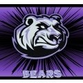BEARS 6 vs. Ladyblues (BSV)