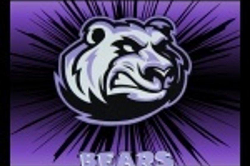 Wakering (BSV) vs. Bears 7