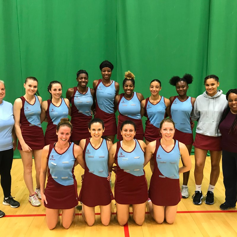 Essex win their first Prem 2 game