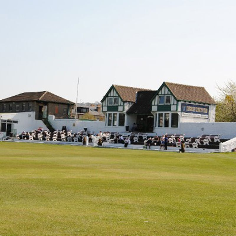 Keighley Cricket Club Sponsorship Opportunities for 2018