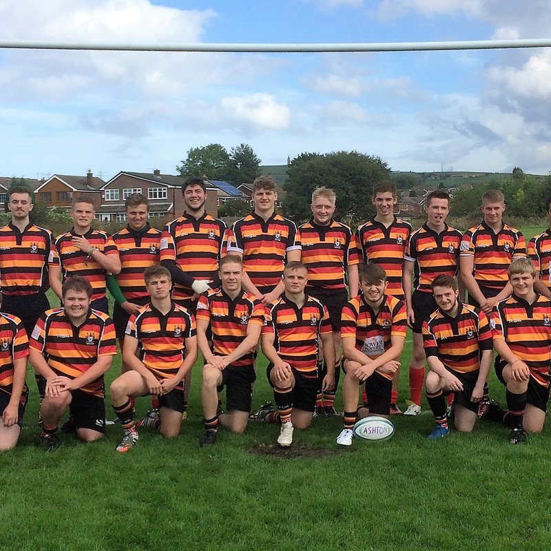 Firsts v North Mcr,Seconds at Bury 3rds sat 25th 3pm , Sun 26s Colts v LSH 2pm (H)
