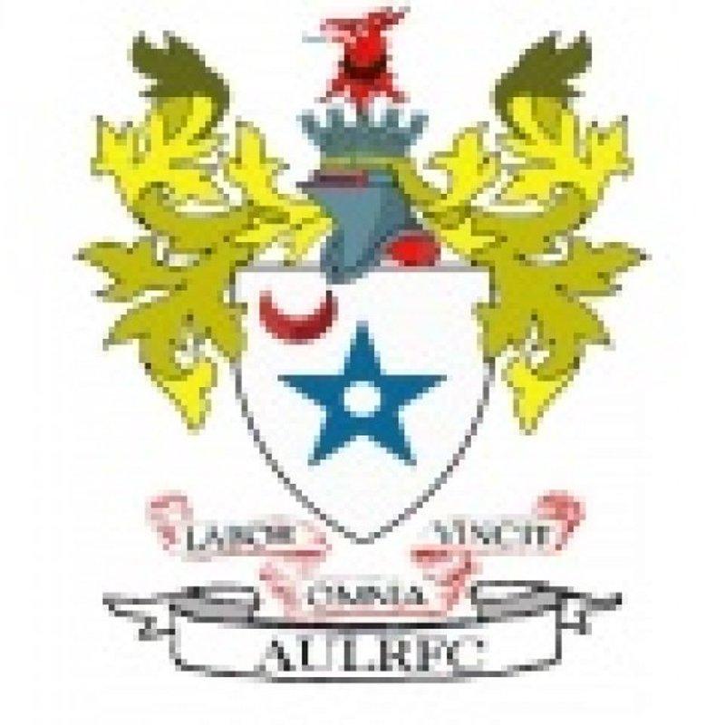 Ashton 2nds 105-0 Aldwinians 4ths , Bury U14s 12-22 Ashton U14s