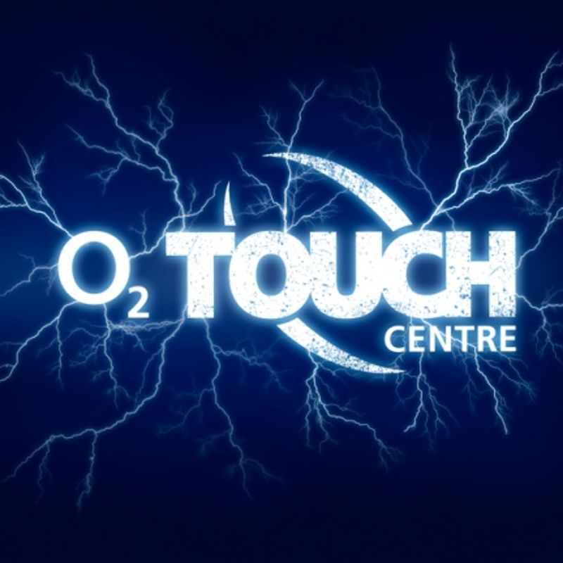 Winnington Park RFC is now an official England O2 Touch centre!